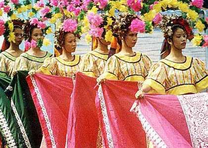 Iloilo's Finest - Events, Food, Places
